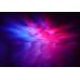 Лазерный проектор звездное небо